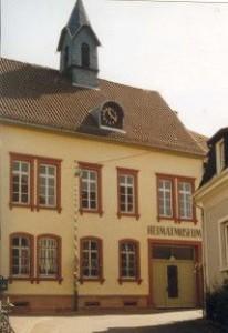 Heimatmuseum2