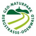 geo-naturpark_logo