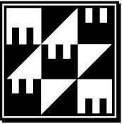logo ag schauenburg