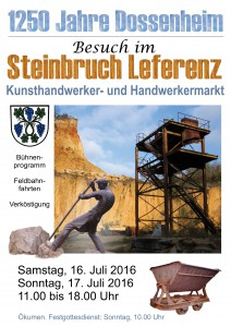 Plakat Handwerkermarkt-2-001